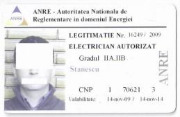 Legitimatie Electrician Autorizat.jpg