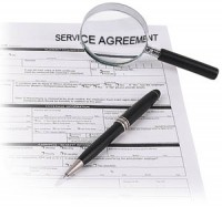 Service-Contract.jpg